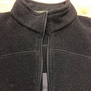 Women's large Eddie Bauer vest